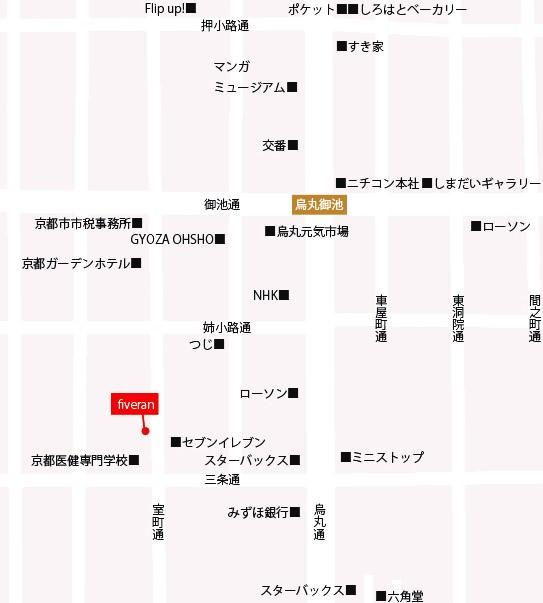 f:id:Sanchu:20191221124547j:plain
