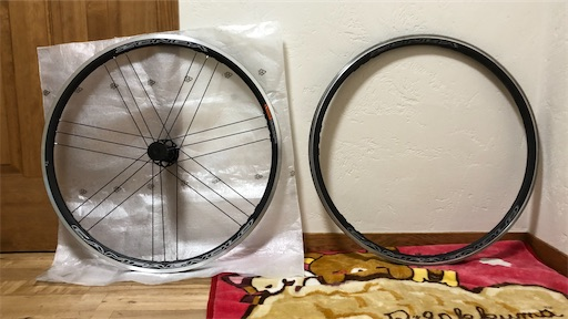 f:id:Sanden_cyclist:20210325231708j:image