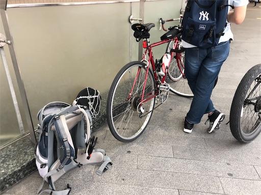f:id:Sanden_cyclist:20210419093022j:image