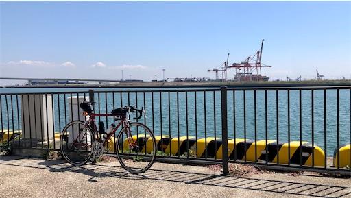 f:id:Sanden_cyclist:20210505150530j:image