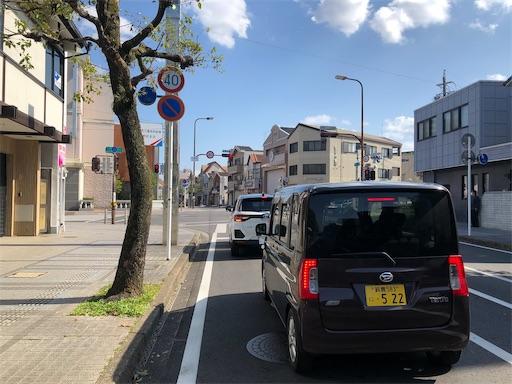 f:id:Sanden_cyclist:20210505150540j:image