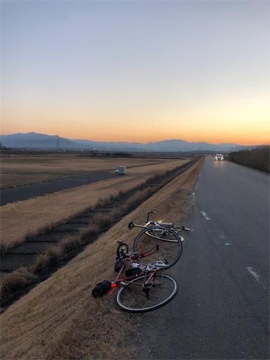 f:id:Sanden_cyclist:20210620095716j:image