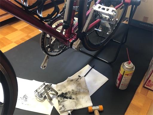 f:id:Sanden_cyclist:20210705213109j:image