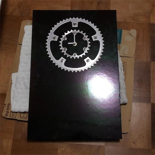 f:id:Sanden_cyclist:20210805155526j:image