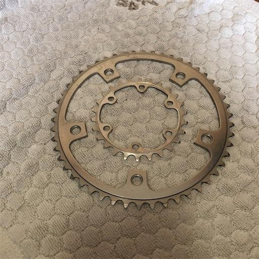 f:id:Sanden_cyclist:20210805155529j:image