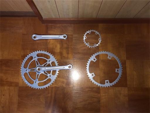 f:id:Sanden_cyclist:20210805220948j:image