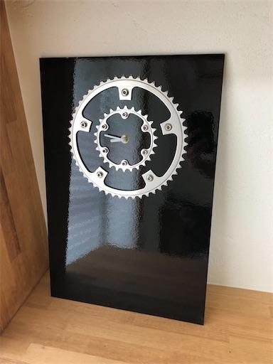 f:id:Sanden_cyclist:20210805234406j:image