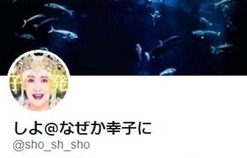 f:id:Sanhachi:20180723171030j:plain