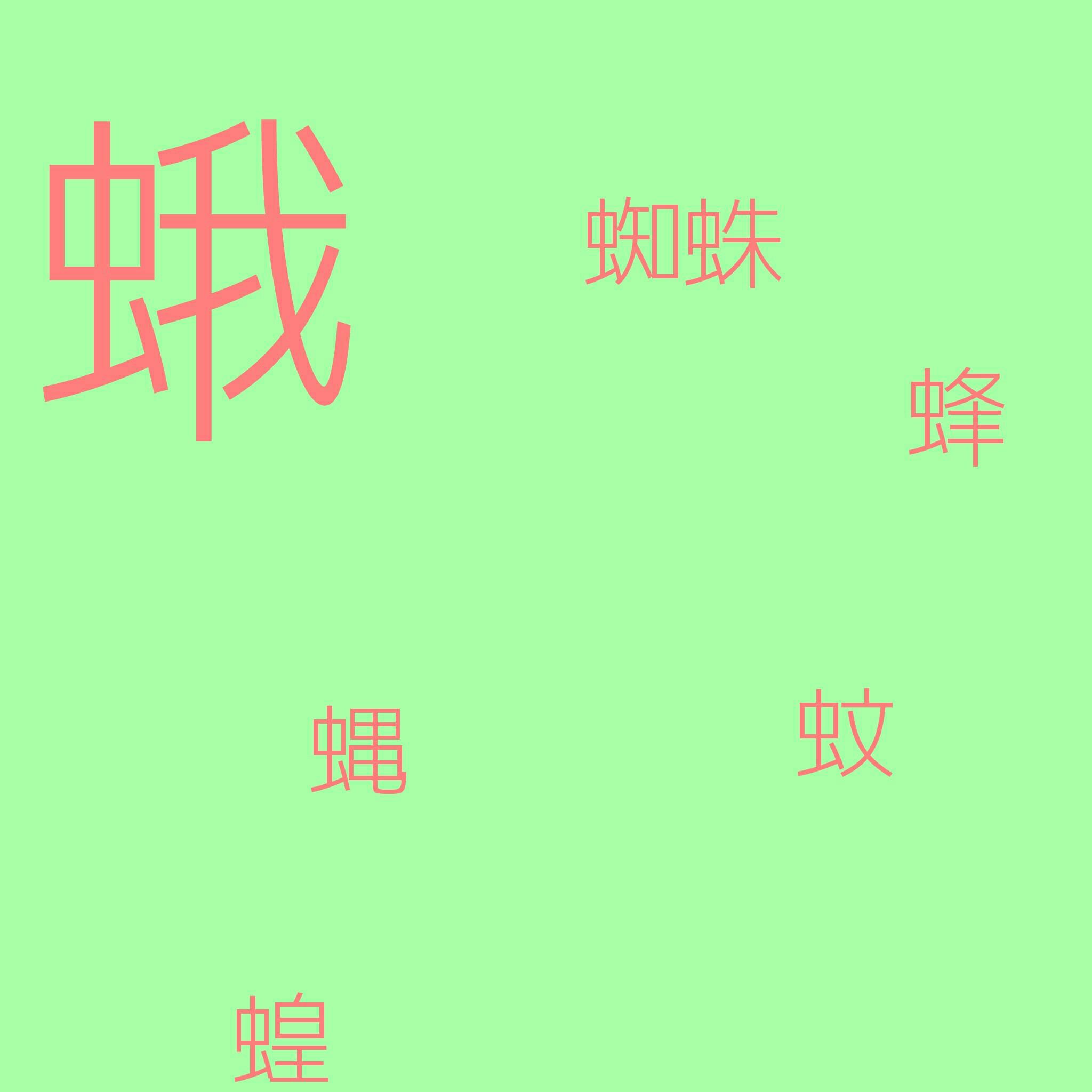 f:id:Sano7:20170520163624j:image