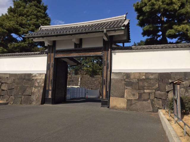 f:id:Sanpo-yoshi2016:20170224231647j:plain