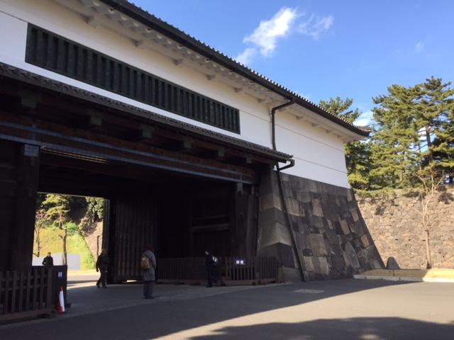 f:id:Sanpo-yoshi2016:20170224231735j:plain