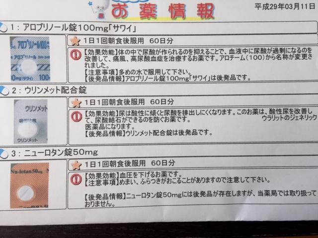 f:id:Sanpo-yoshi2016:20170312090057j:plain