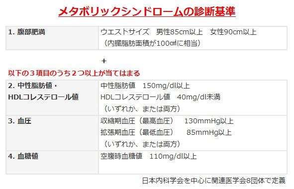 f:id:Sanpo-yoshi2016:20170415085958j:plain