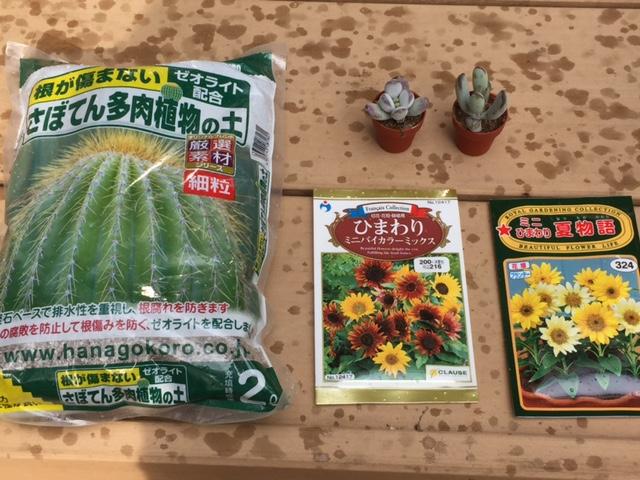 f:id:Sanpo-yoshi2016:20170415164624j:plain