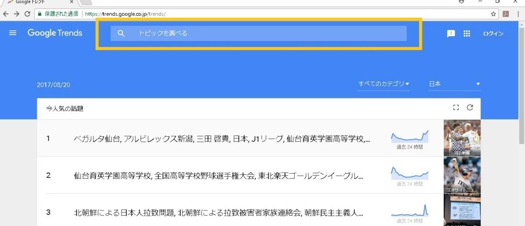 f:id:Sanpo-yoshi2016:20170820162202j:plain