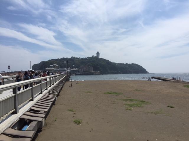 f:id:Sanpo-yoshi2016:20180818124057j:plain