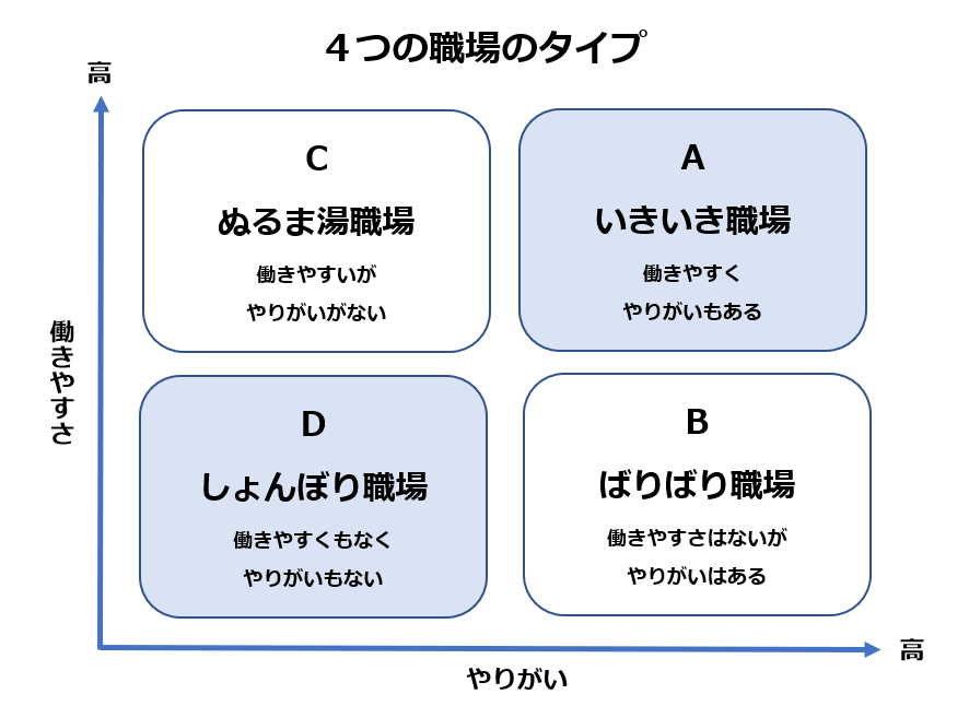 f:id:Sanpo-yoshi2016:20181021143237p:plain