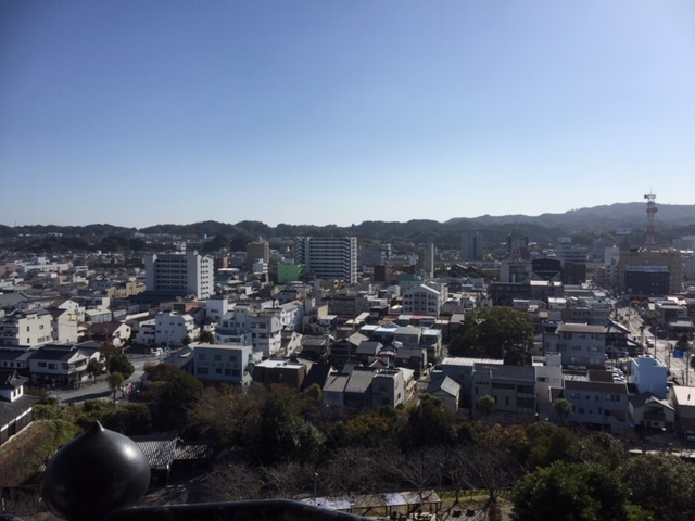 f:id:Sanpo-yoshi2016:20181201180228j:plain