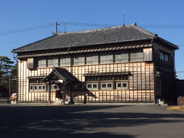 f:id:Sanpo-yoshi2016:20181201185656j:plain
