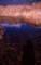 [フィルム写真][河口湖]