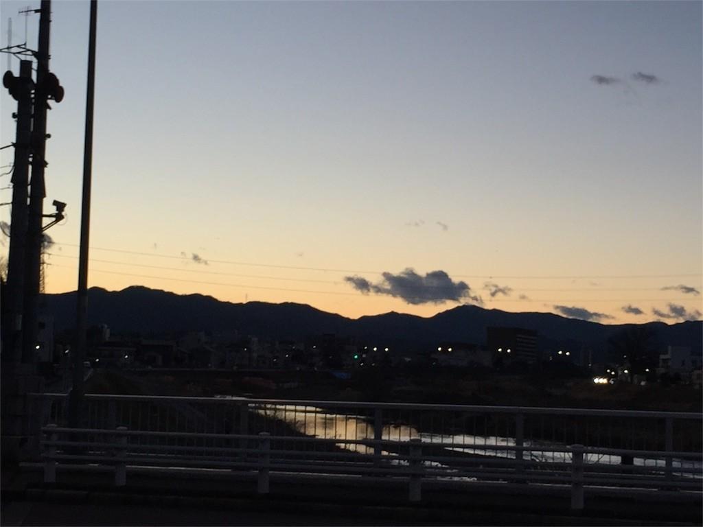 f:id:Santamaria_morishi:20170115195345j:image