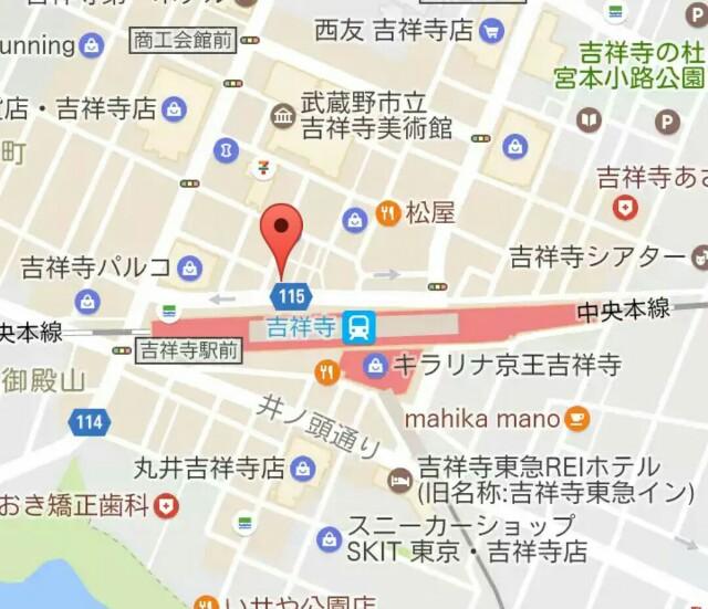 f:id:Sanuki:20170326123006j:image
