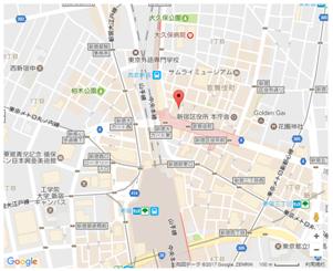 f:id:Sanuki:20170402172639p:plain