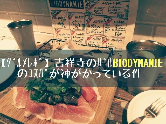 f:id:Sanuki:20170403003336j:image