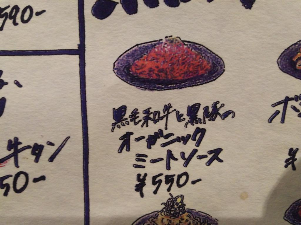 f:id:Sanuki:20170410220958j:plain
