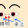 f:id:Sanuki:20170410224407j:plain