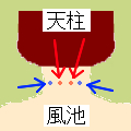 f:id:Sanuki:20170410224418j:plain