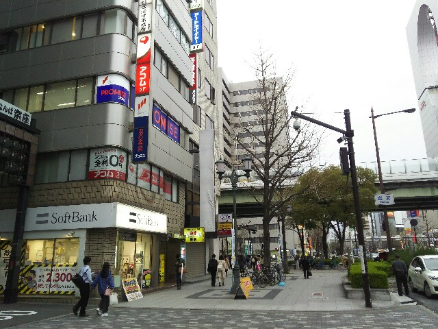 f:id:Sanuki:20170417201131j:image