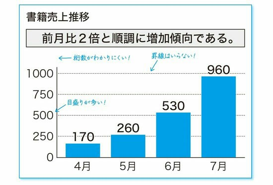 f:id:Sanuki:20170428200120j:image