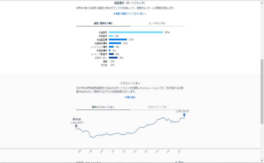 f:id:Sanuki:20170503225122j:plain