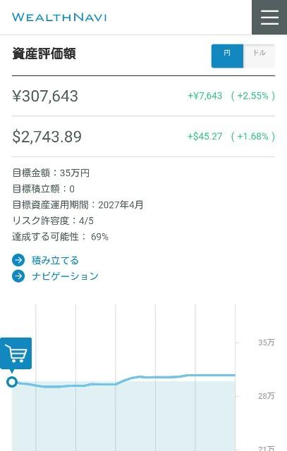 f:id:Sanuki:20170510215325j:plain