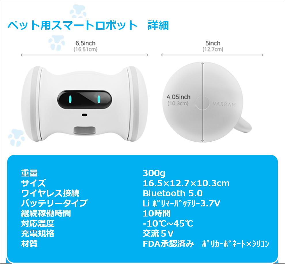 f:id:Sanuki:20181110154524p:plain