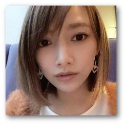 f:id:Sapporokonkatu:20190324120738j:plain