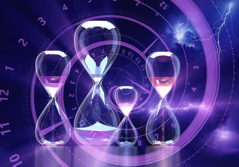 f:id:SapuriChallenge:20210413143013j:plain