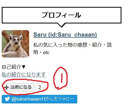 f:id:Saru_chaaan:20170616142425j:plain
