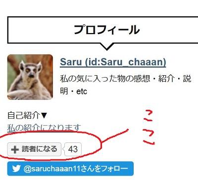 f:id:Saru_chaaan:20170619215810j:plain