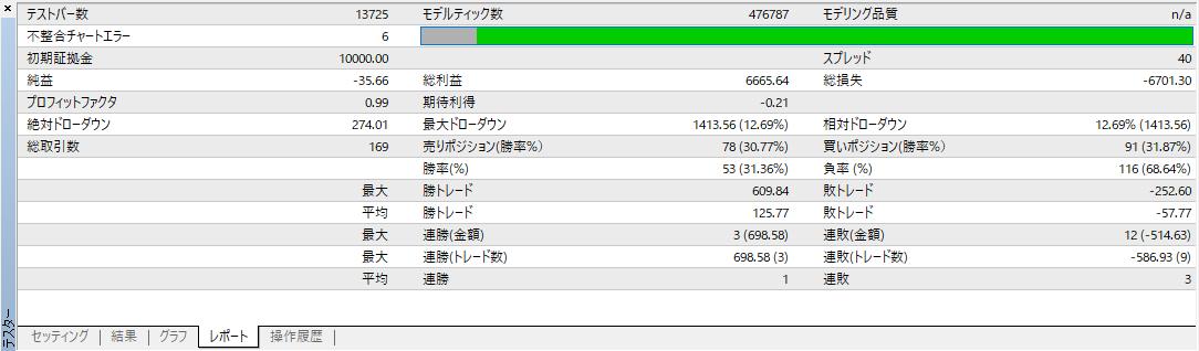 f:id:Sasahiko:20210724113535p:plain