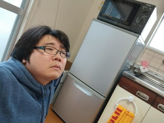f:id:SasakiTakashi:20171023111422j:image