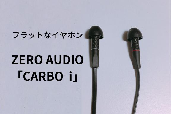 f:id:Sasatoo0521:20190129000836p:plain