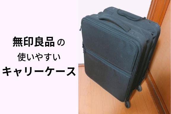 f:id:Sasatoo0521:20190129003230p:plain