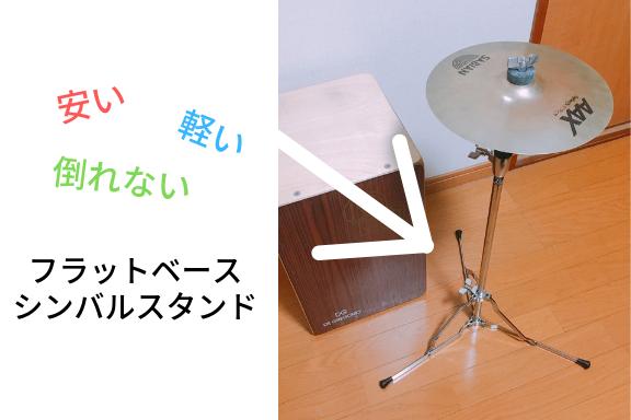 f:id:Sasatoo0521:20190205162441p:plain