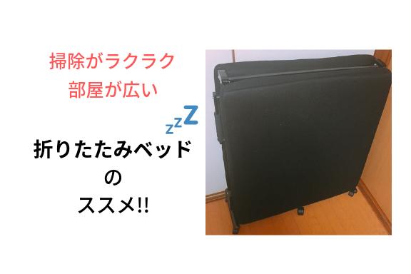 f:id:Sasatoo0521:20190212163207p:plain