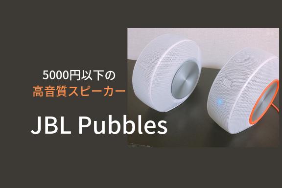f:id:Sasatoo0521:20190212181147p:plain