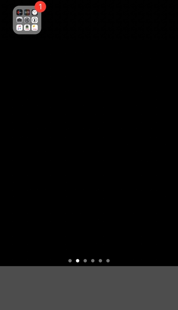 f:id:Sasatoo0521:20190221231706j:plain