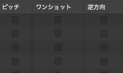 f:id:Sasatoo0521:20190223175520p:plain