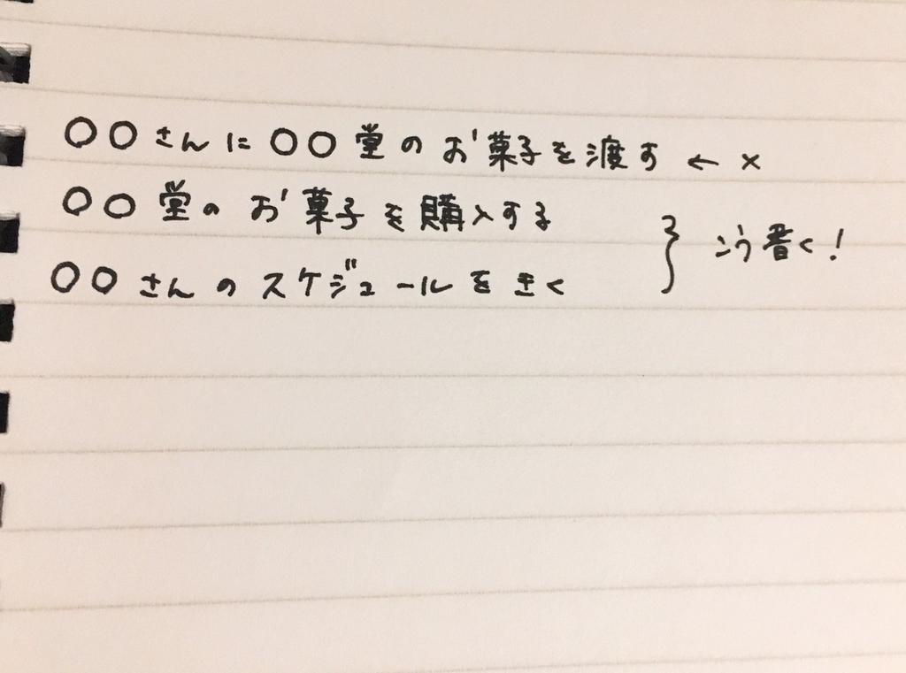 f:id:Sasatoo0521:20190224183859j:plain